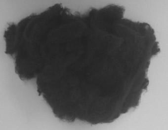 对外提供专业海岛锦纶纤维丝纺丝加工生产.